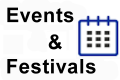 Canning Events and Festivals Directory